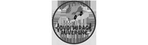 Covoiturage Auvergne