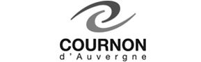 Cournon